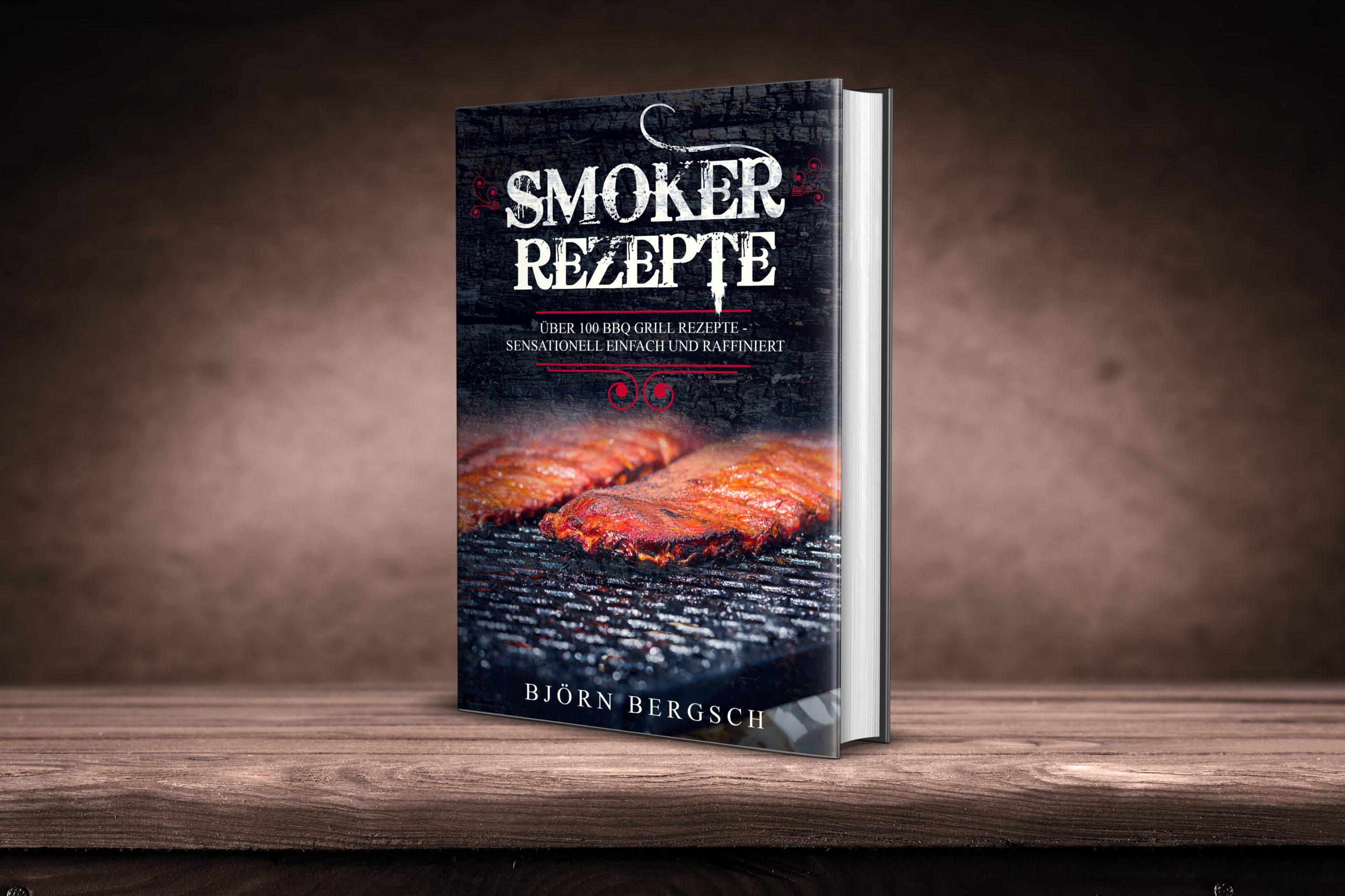 Smoker Rezepte